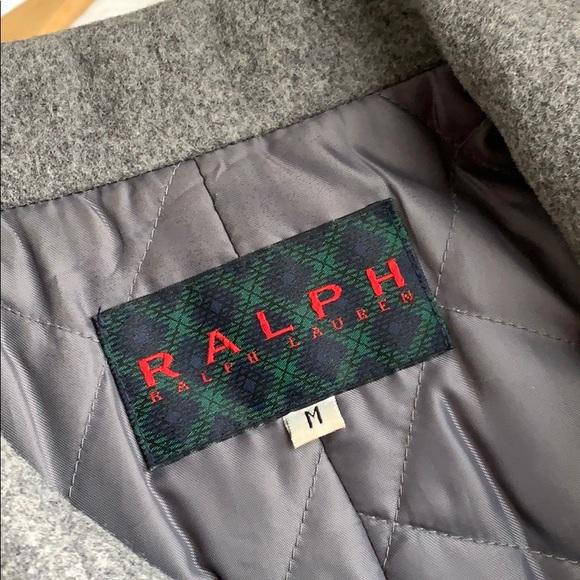 Ralph by Ralph Lauren coat